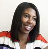 Open office hours with Jamila Payne