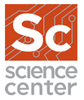 Open office hours with Science Center