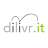 Open office hours with dilivr.it