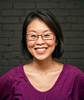 Open office hours with Serena Ngai