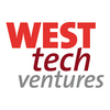 Open office hours with WestTech Ventures