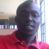 Open office hours with Andrew Wanyama