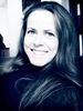 Open office hours with Jana Moser