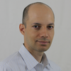 Open office hours with Cristiano Oliveira