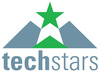 Open office hours with TechStars Boston