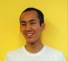 Open office hours with Francisco Hui