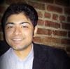 Open office hours with Deepak Raj Devjani