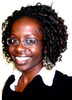 Open office hours with Lilian Okado