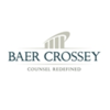Open office hours with Baer Crossey LLC