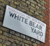 Open office hours with White Bear Yard
