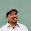 Open office hours with Joseph Sunga