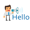 Open office hours with HelloBusiness!