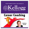 Open office hours with Career Coaching w/ Matthew Temple