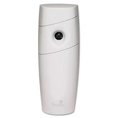 TimeMist Classic Metered Aerosol Fragrance Dispenser