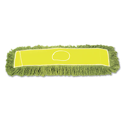 UNISAN Echo Dust Mop Head