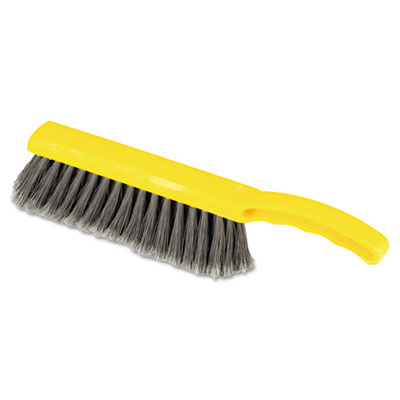 Rubbermaid Commercial Countertop Brush