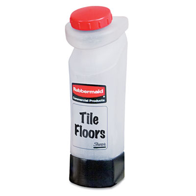Rubbermaid Commercial Replacement Refill Cartridge