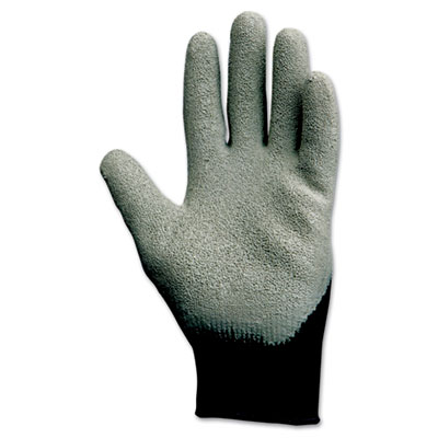 KIMBERLY-CLARK PROFESSIONAL* KLEENGUARD* G40 Latex Coated Gloves