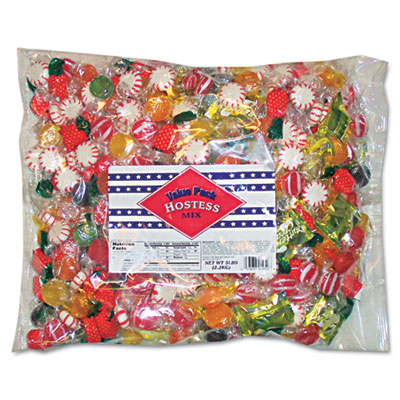 Mayfair Assorted Candy Bag
