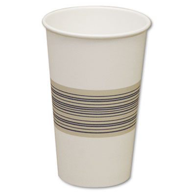 Boardwalk Paper Hot Cups