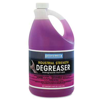 Boardwalk Heavy-Duty Degreaser