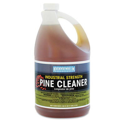 Boardwalk All-Purpose Pine Cleaner