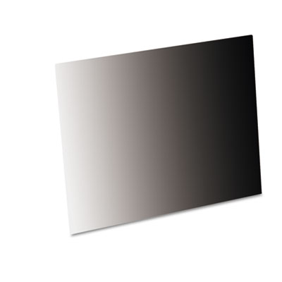 3M Blackout Frameless Privacy Filter