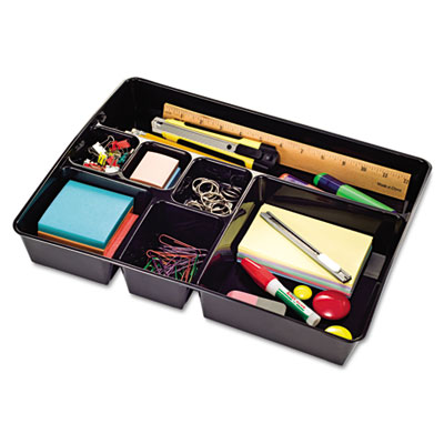 Universal Recycled Deep Drawer Organizer
