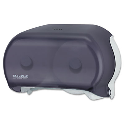 San Jamar Versatwin Tissue Dispenser