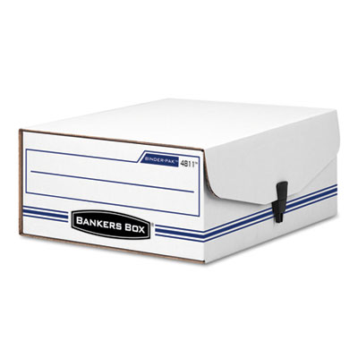 Bankers Box LIBERTY BINDER-PAK