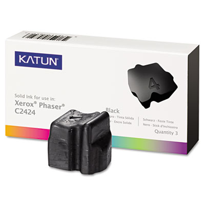 Katun 37978, 37977, 37976, 37975 Ink Sticks