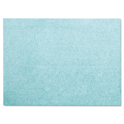 Chix Worxwell General Purpose Towels