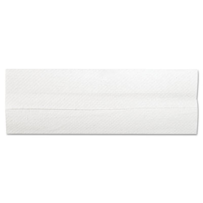 GEN C-Fold Towels