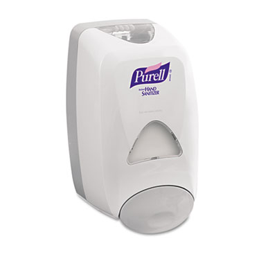 PURELL FMX-12 Hand Sanitizing Foam Dispenser