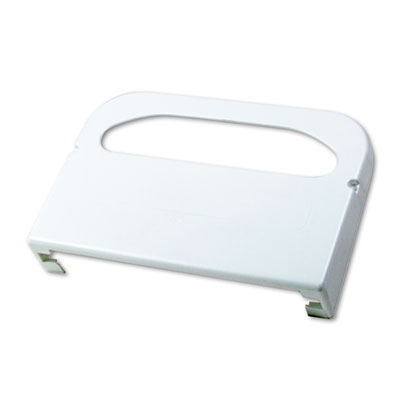 Boardwalk Toilet Seat Cover Dispenser