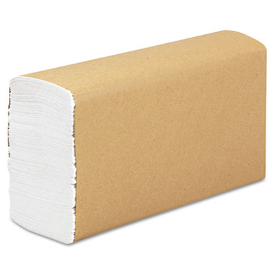 KIMBERLY-CLARK PROFESSIONAL* SCOTT Multi-Fold Towels