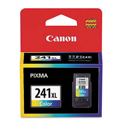 Canon 5206B001-5204B001 Ink