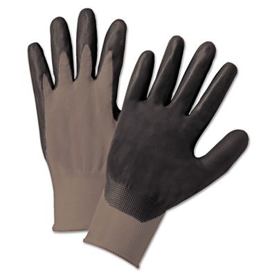 Anchor Brand Nitrile Coated Gloves