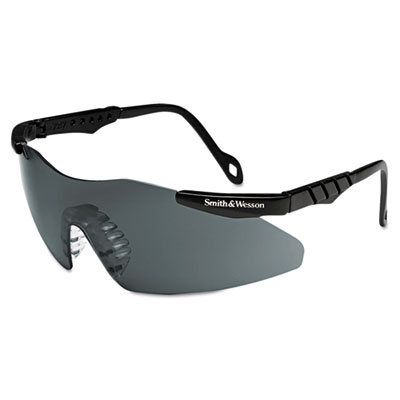 Smith & Wesson Magnum 3G Safety Eyewear