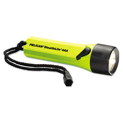 Pelican StealthLite 2400 Flashlight