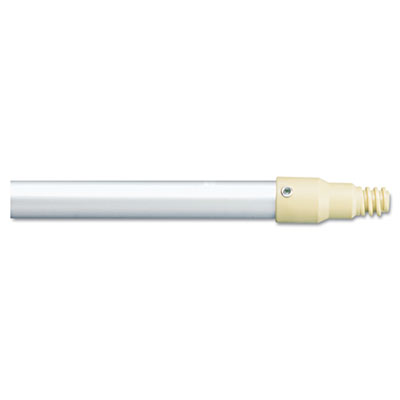 Rubbermaid Commercial Standard Threaded-Tip Broom/Sweep Handle