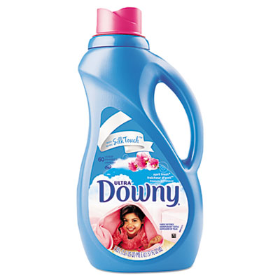 Procter & Gamble Downy Fabric Softener