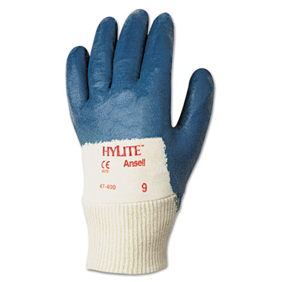 AnsellPro Hylite Multipurpose Work Gloves