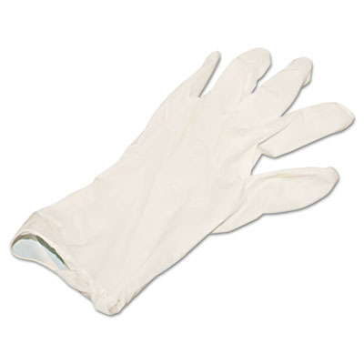 Boardwalk Synthetic General-Purpose Gloves