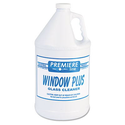 Kess Premier Window A Ready-To-Use Glass Cleaner