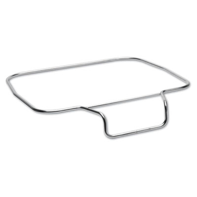 Rubbermaid Commercial Ice Tote Bin Hook
