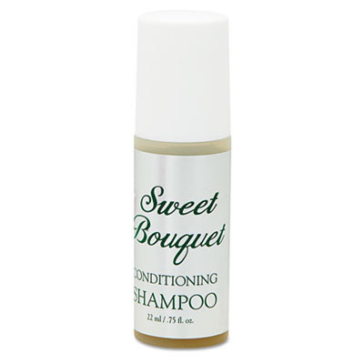 Sweet Bouquet Conditioning Shampoo