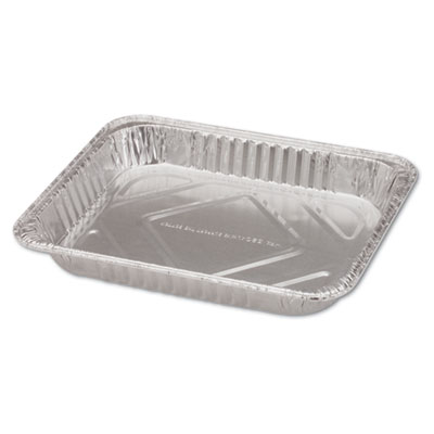 Handi-Foil Aluminum Steam Table Pans