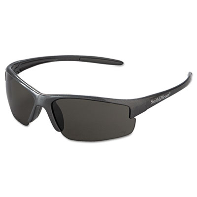 Smith & Wesson Equalizer Safety Eyewear