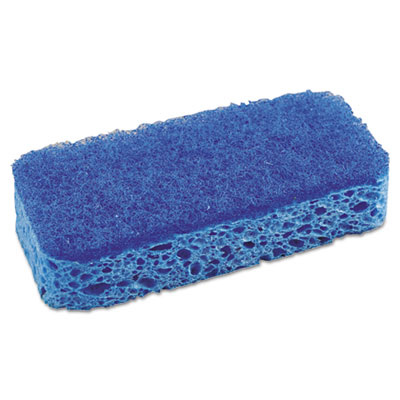 S.O.S All-Surface Scrubbing Sponge